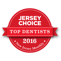 jersey-choice-top-dentist2013x200