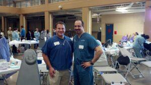 RAM 2014 Dr Ciampi and Cuozzo