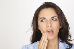 dentalem