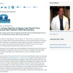 spring lake,dental care,dentists,monmouth county,new jersey,dr peter ciampi,cosmetic dentistry